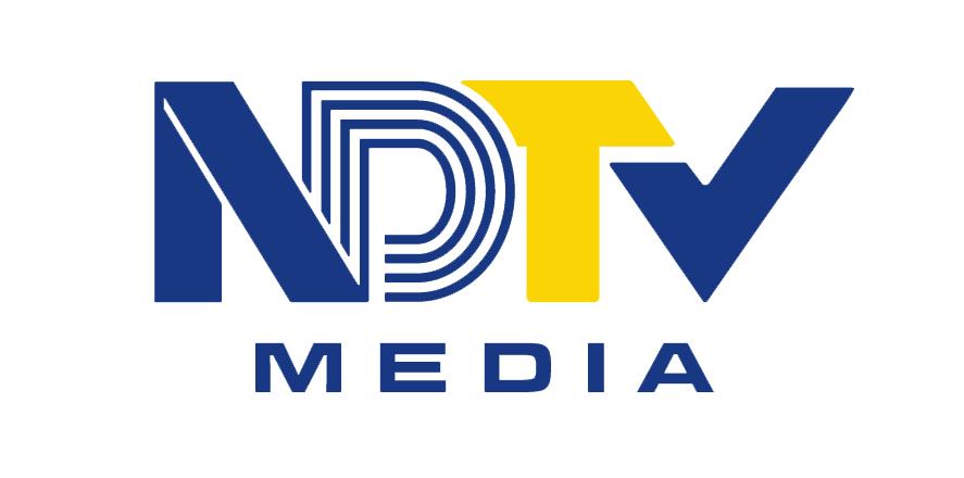 NDTV MEDIA